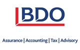 BDO Assurance Accounting Tax Advisory
