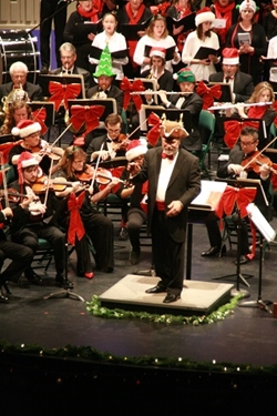 Christmas with the KSO 6.jpg