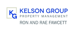 Kelson Group Property Management