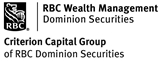 RBC Criterion Capital Group