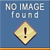 Scroll Icon.jpg
