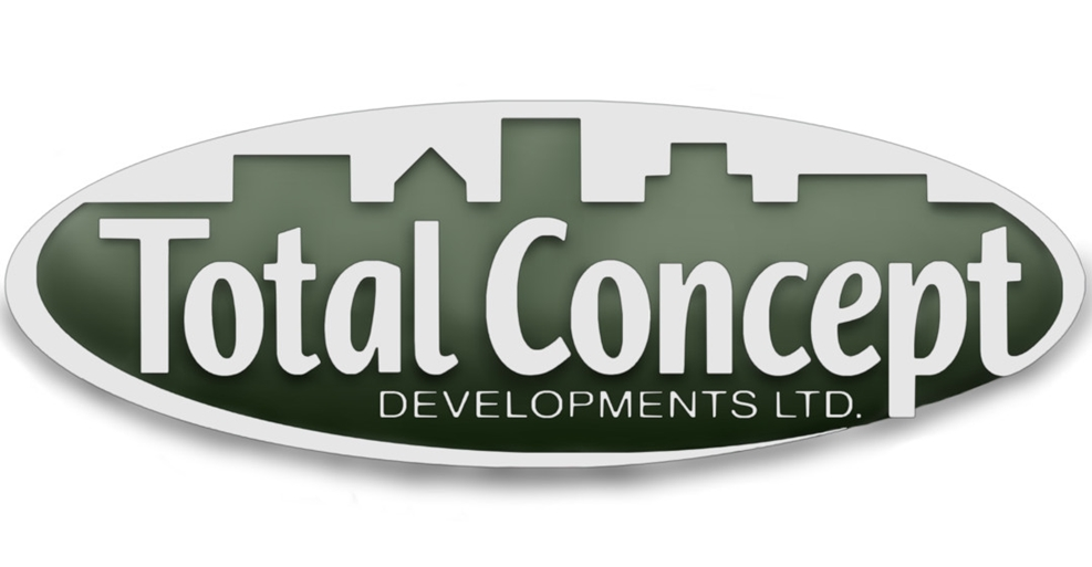 Total Concept Developments LTD.