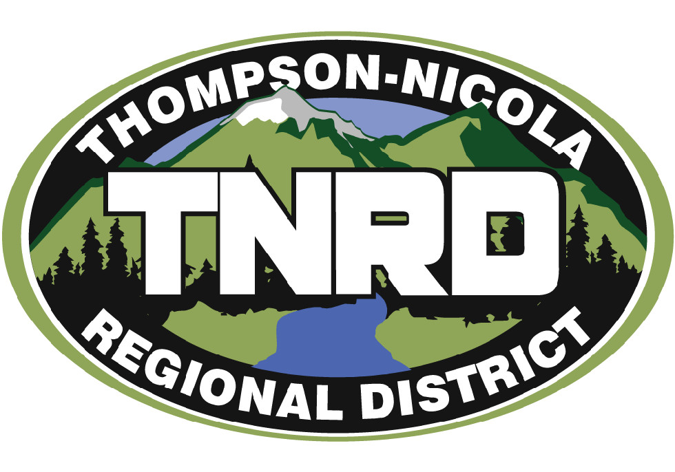 thompson nicola regional district