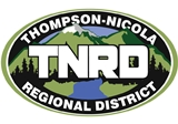 Thompson Nicola Regional District logo